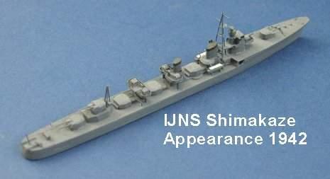 IJNS Shimakaze-2.JPG