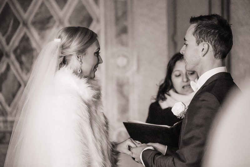 Central Park Wedding - Katherine & Charles-31.jpg