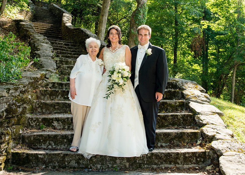 Guarino-Wedding-0363.jpg