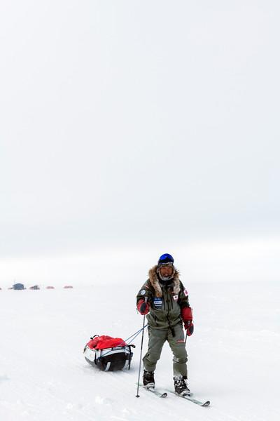 South Pole -1-5-18077621.jpg
