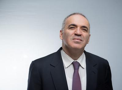 20161208_ Kasparov_00027