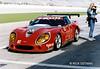# 00 - 1996 - IMSA, Almo Copelli at Daytona - 01