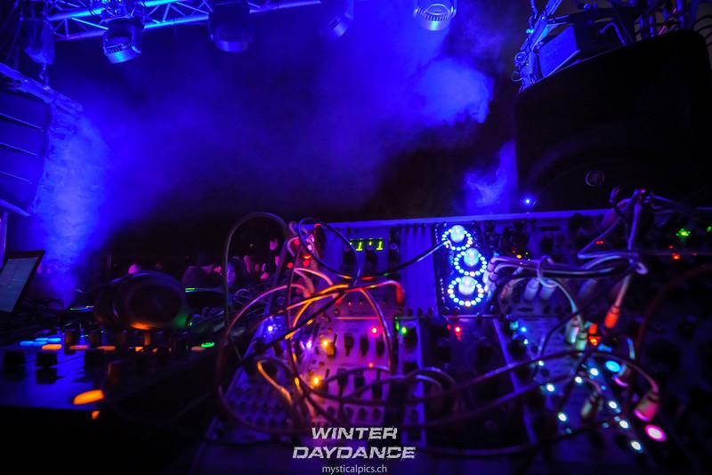 Winterdaydance2018_256.jpg