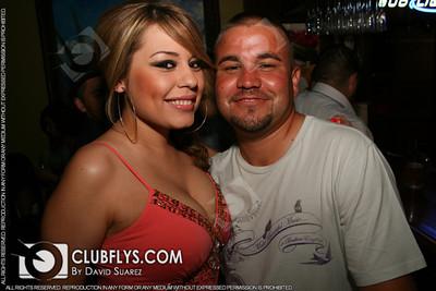 2011-07-22 [Friday Night, Fajita Fiesta, Fresno, Ca]