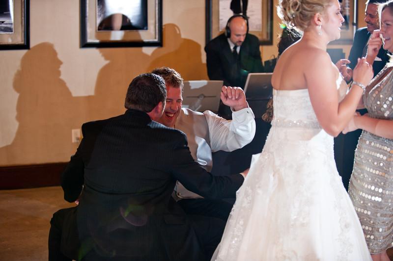Jim and Robyn Wedding Day-430.jpg