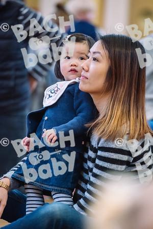 © Bach to Baby 2017_Alejandro Tamagno_Highgate_2018-01-29 027.jpg