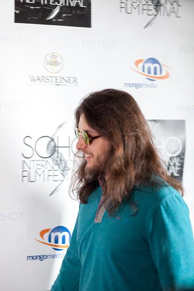 IMG_8113 SoHo Int'l Film Festival.jpg