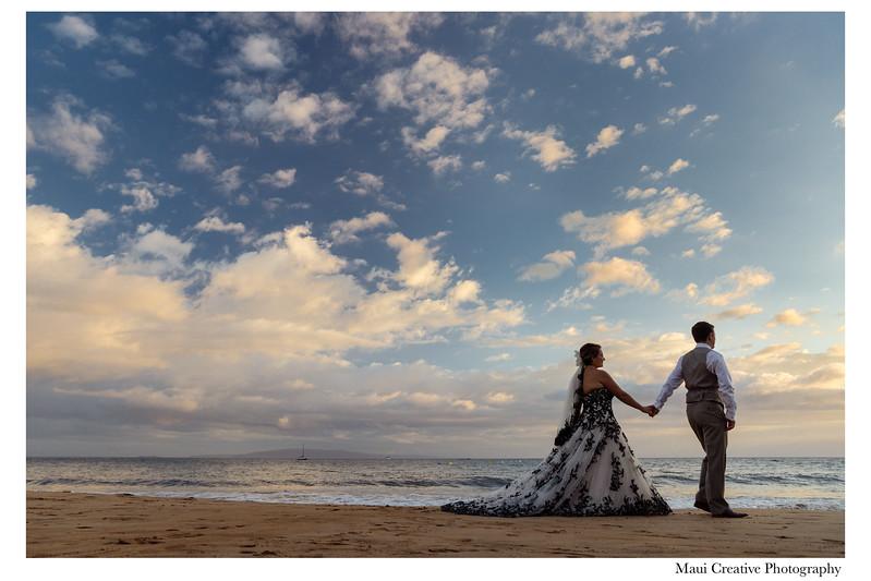 Maui-Creative-Destination-Wedding-0232.jpg