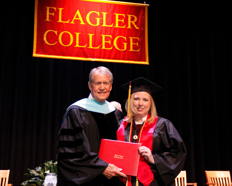 FlagerCollegePAP2016Fall0026.JPG