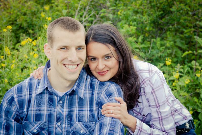 Andrew & Elizabeth-200.jpg