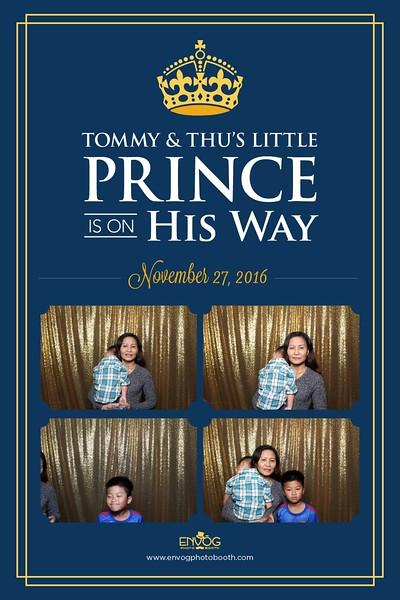 Prince112716_0052.jpg