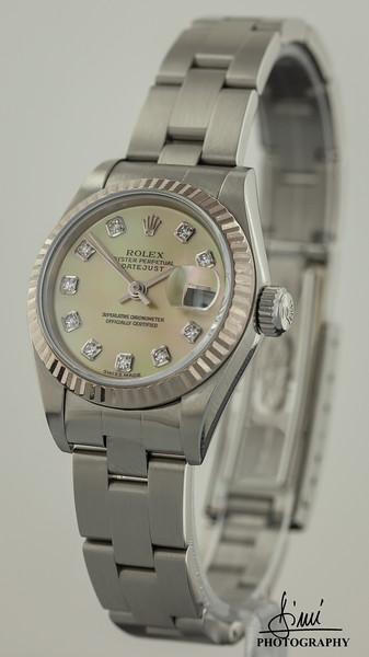 Gold Watch-2961.jpg