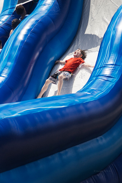 Jaedyn Slide 45.jpg