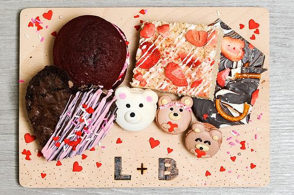 LB Valentines 2019