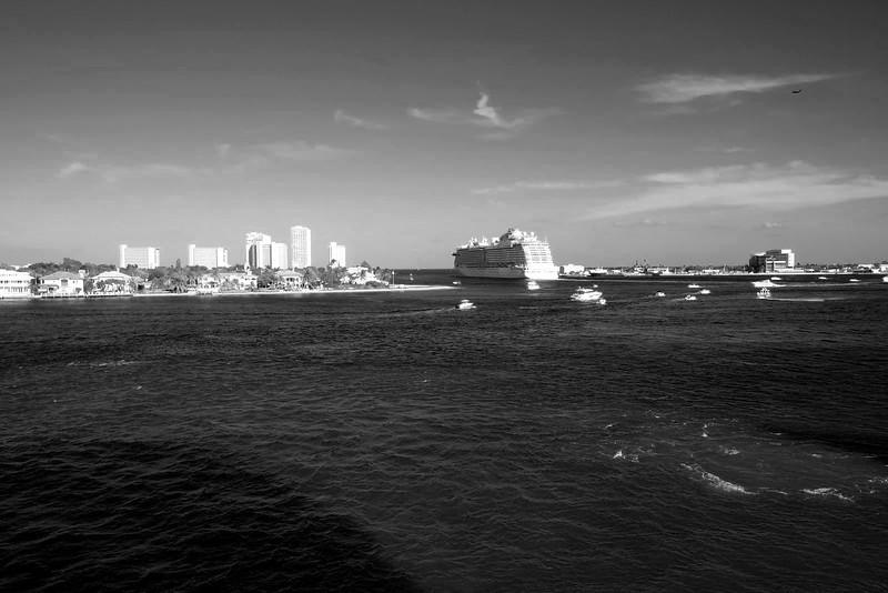 Cruise 03-06-2016 210a.jpg