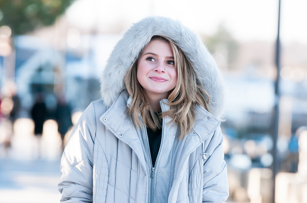 Natalie 2018