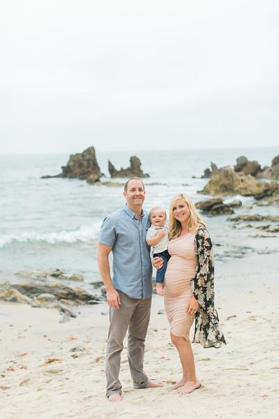 Amy Staudinger Maternity-4.jpg