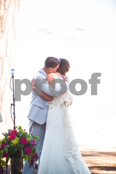 3-Wedding Ceremony-113.jpg
