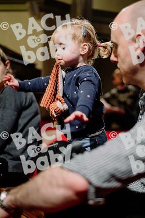 © Bach to Baby 2019_Alejandro Tamagno_Sydenham_2019-12-18 021.jpg