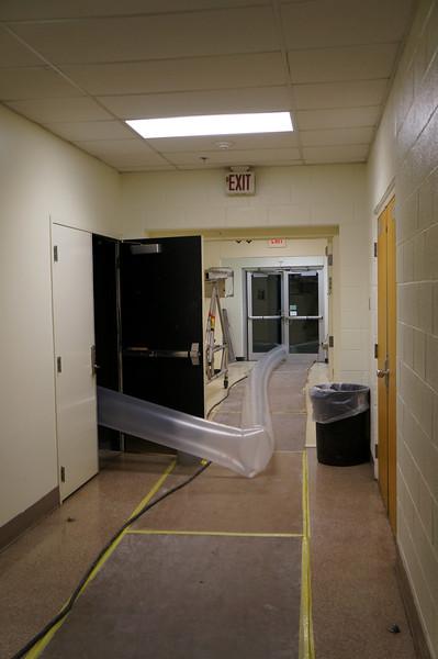 Jochum-Performing-Art-Center-Construction-Nov-14-2012--5.JPG