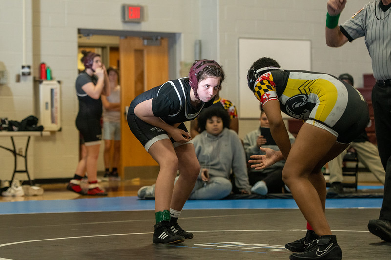 Girls Wrestling 1_21_20-147.jpg