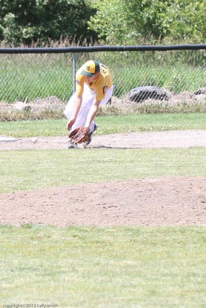 baseball St Maries vs sandpoint 6-21-2014-0425.jpg