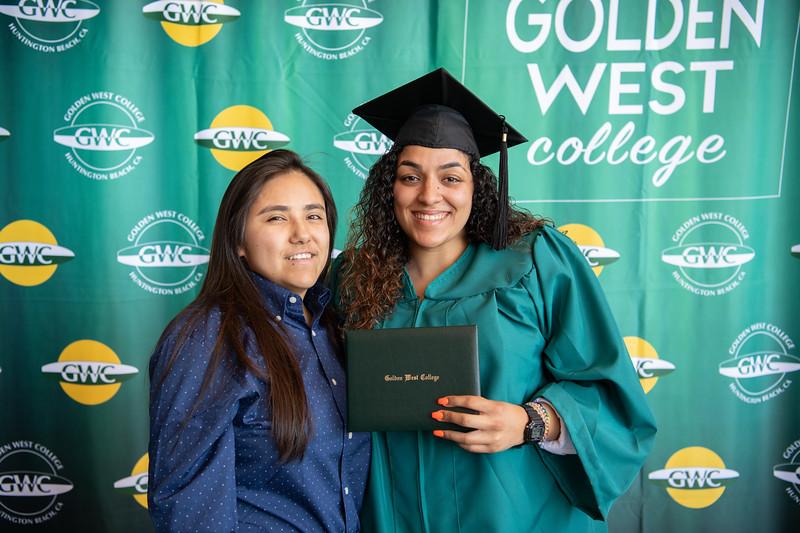 GWC-Graduation-Summer-2019-5458.jpg