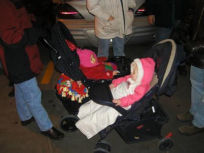 200212 Des Moines X-mas Parade