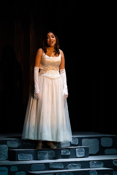 2018-03 Into the Woods Performance 0421.jpg