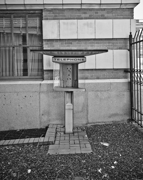 10x12_20100306_locust_street_0130.jpg