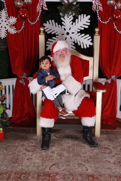 Santa Days_C2 (82).JPG