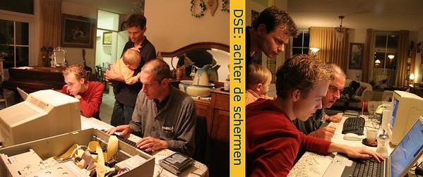 2005-0916 DSE achter de schermen