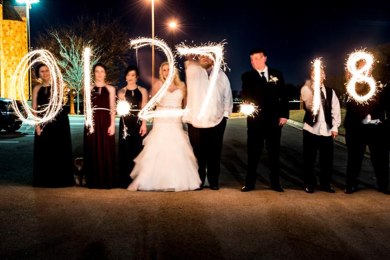 wedding_370.jpg
