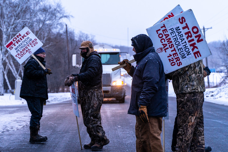2021 02 11 Teamsters Marathon Strike Picket lines-44.jpg