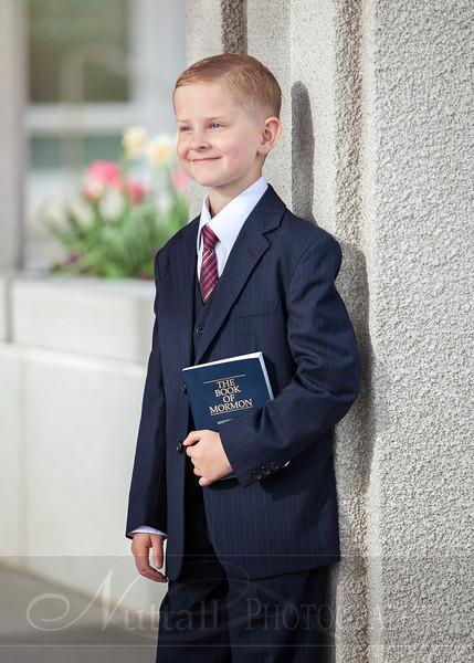 Lucas Baptism 18.jpg