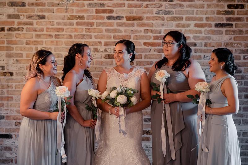 Kaitlin_and_Linden_Wedding_Pre_Ceremony-121.jpg