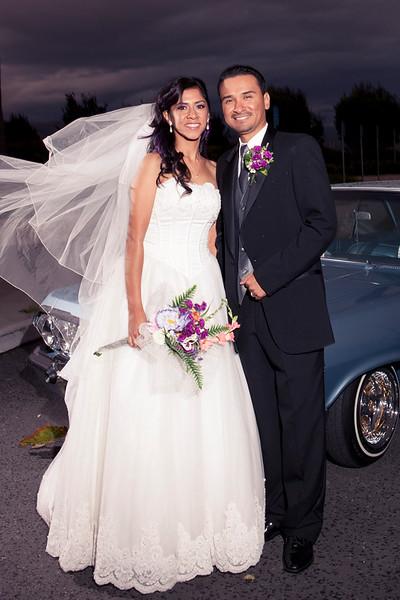 2011-11-11-Servante-Wedding-248.JPG