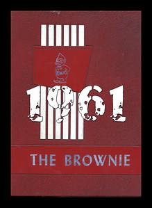 Volume XXIV  1961