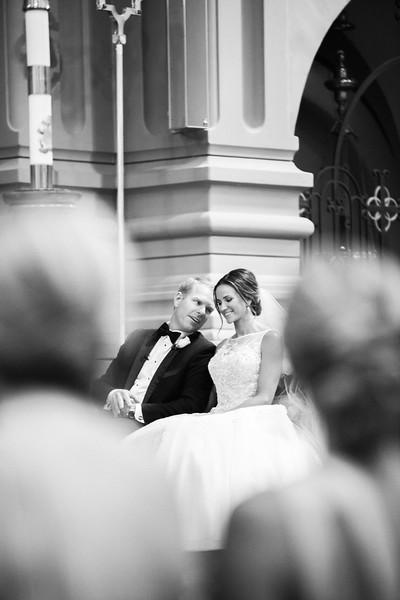 150626 Owen Wedding-0165.jpg