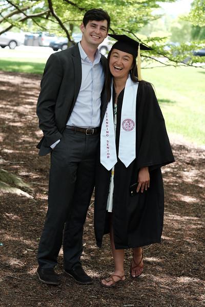 2019-05-16 A Graduation-364-2.jpg