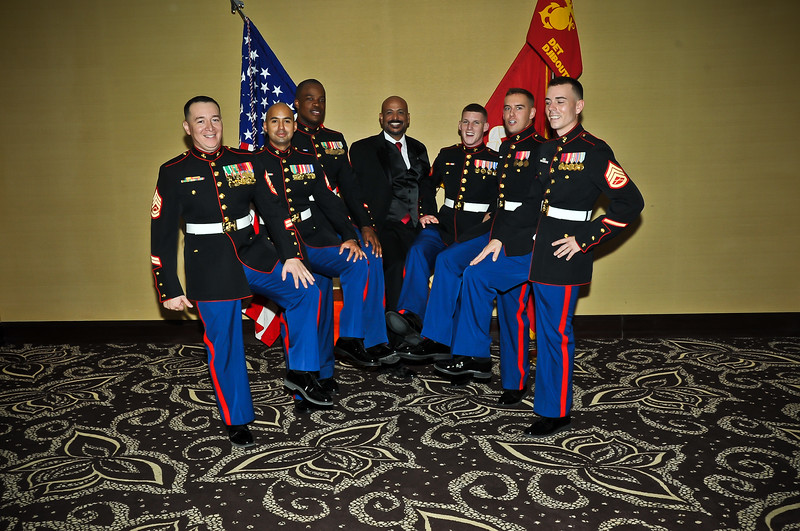 Marine Corps Ball WEB SIZE for print 11.2.12 (256 of 327).JPG