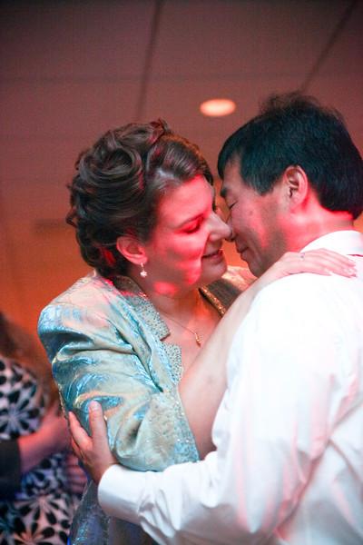 CS-Wedding-1803.jpg