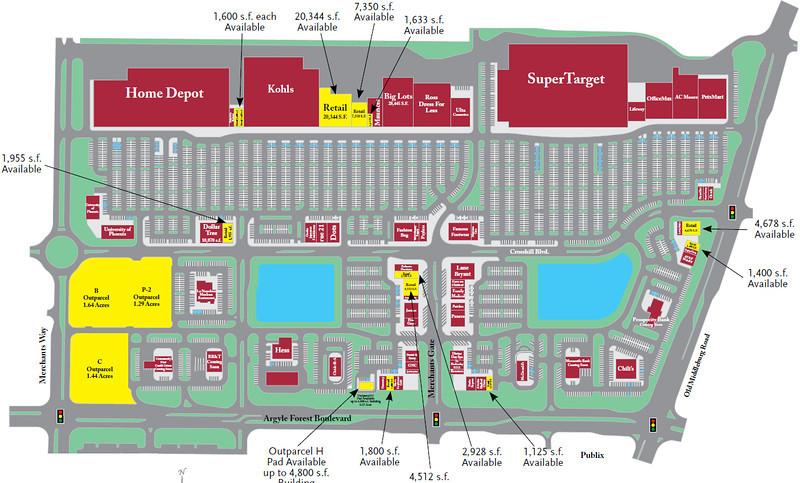 Mall-Oakleaf Town Center.jpg