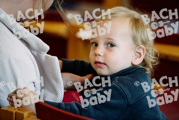 © Bach to Baby 2017_Alejandro Tamagno_Highbury&Islington_2017-06-13 001.jpg