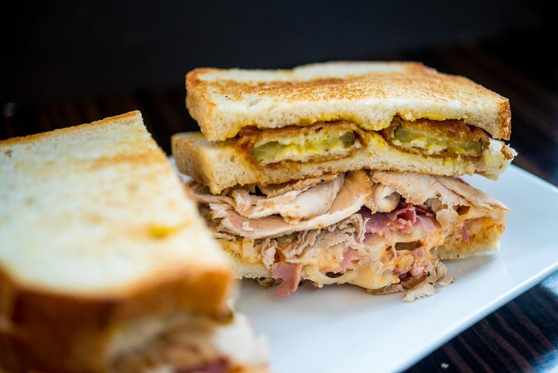 Earl's Sandwich-097.jpg