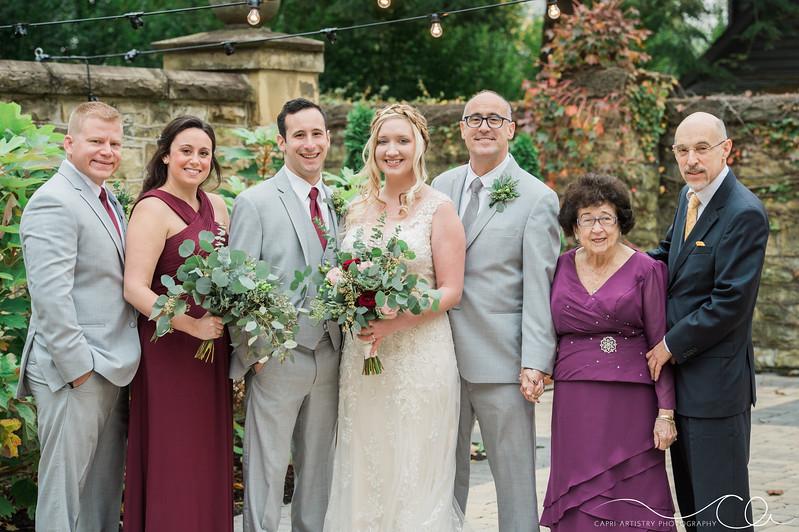 Adam and Megan Wedding-592.jpg