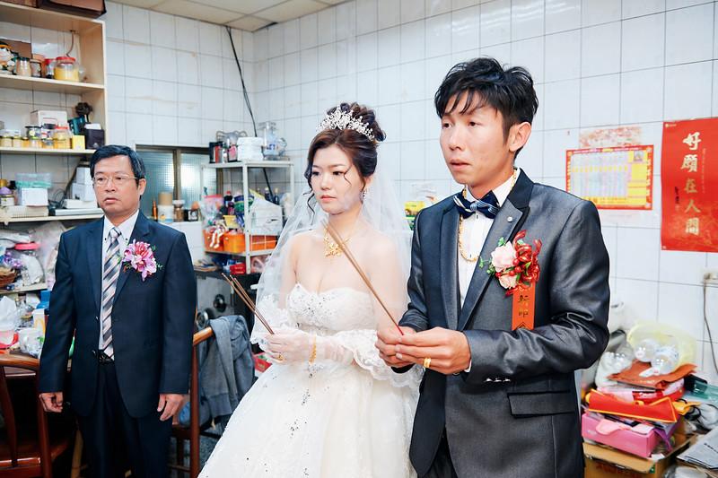 20191230-怡綸&瀞文婚禮紀錄-224.jpg