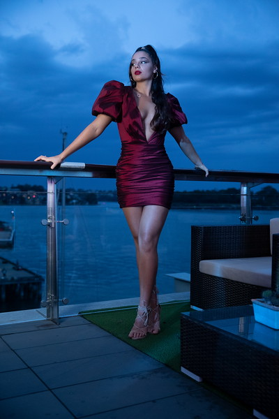Versace 5825.jpg
