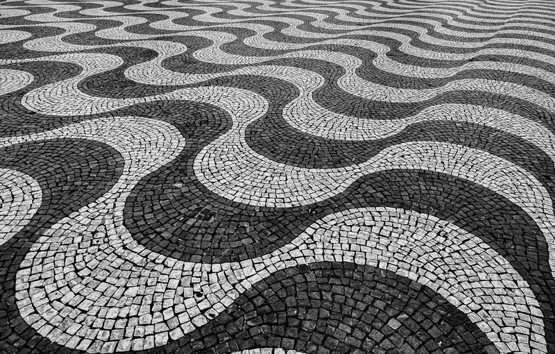 lisbon portugal (7 of 33).jpg