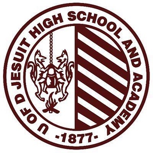U of D Jesuit Grand Reunion 2019